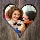 Online een Valentijnskaart maken