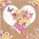 grote moederdagkaarten