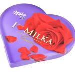 Valentijnscadeaus voor haar versturen