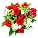 feestelijke bloemen