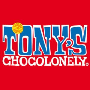 Tony Chocolonely Versturen